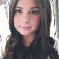 Veronica Jansson
