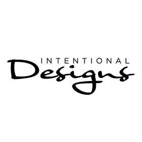 Intentional Designs, Inc.