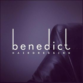 Benedict Hairdressing