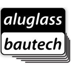 Aluglass Bautech SA