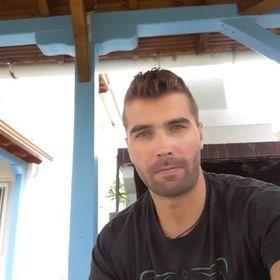 Ιωάννης Μποδιτσόπουλος