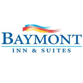 Baymont by Wyndham Bloomington MSP Airport