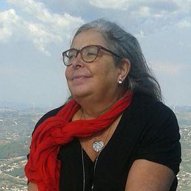 Quica Oliveira