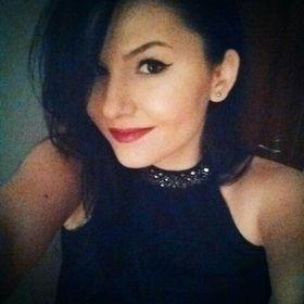 Alina Ioana Petcu