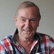 Olav Thu