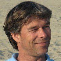 Dirk-Jan Heezen