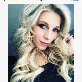 Christina Carnavale