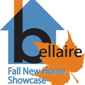 Bellaire Fall Showcase