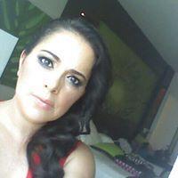 Violetta Galvan