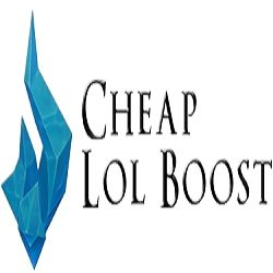 Cheaplol Boost