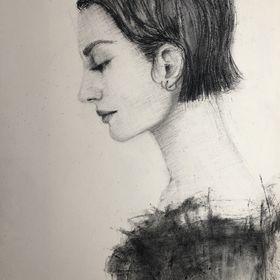 Renee Mueller Art