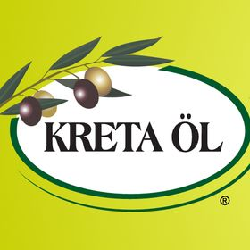 Kreta Öl