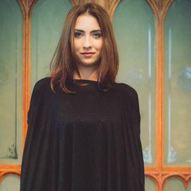Ioana Lupeanu