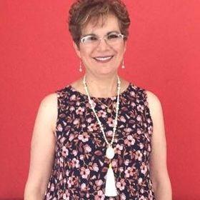 Blanca Lydia García Luján