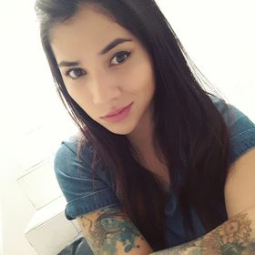 Lina Reina