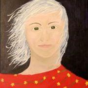 Gloria Moore