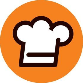 Rețete Cookpad