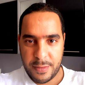 Rayan Ben