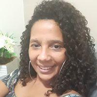 Claudilane Machado