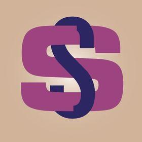 Suzy Stefány