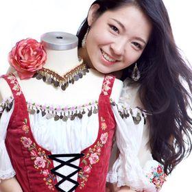 Yuki Fujihira