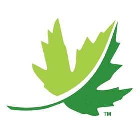 Nature Conservancy of Canada (NCC)