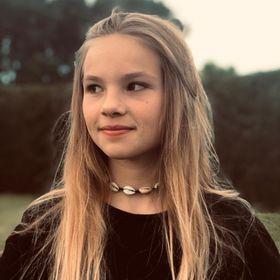 Madeline Deceuninck