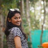 Lekha Accha