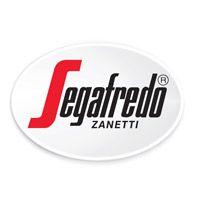 Segafredo Zanetti Australia Zanetti