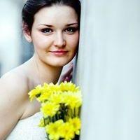Kasia Bujanowiczowa