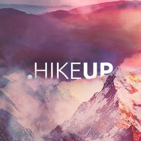 HikeUp.net