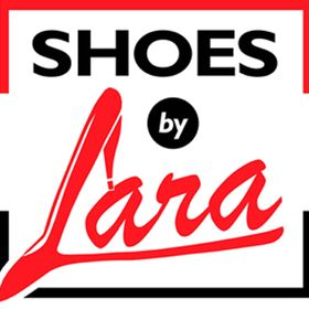 Shoes by Lara