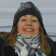 Kasia Aspen Hebel