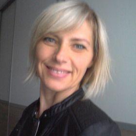 Vierka Černeková