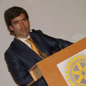 Rui Amorim