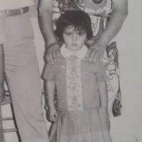 Zehra Gül