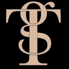 Tina Griffin Designs
