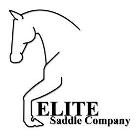 Elite Saddle Company