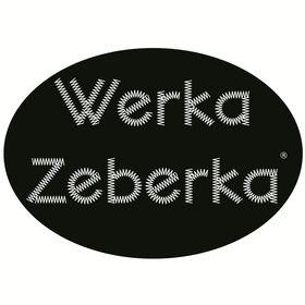 Werka Zeberka