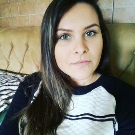 Claudia Goulart Domingos