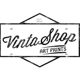 VintaShop