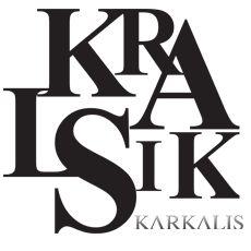 KΛRKΛLIS Jewels