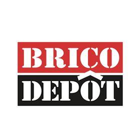 Profil De Brico Depot Bricodepot Pinterest