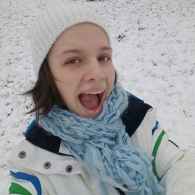 Sorina Torsan