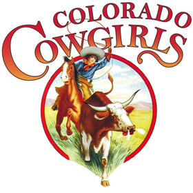 Colorado Cowgirls