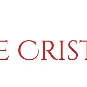 Vessiere Cristaux Vcristaux Sur Pinterest