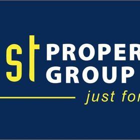 Just Property Group Amanzimtoti