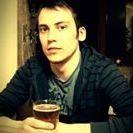 Ivan Berendeev
