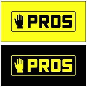 AJ Group #PROS