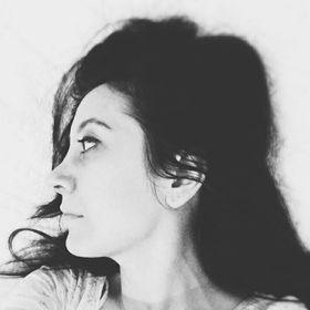 Pınar Eren